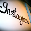 Facebook to buy Instagram for $1 billion: Here are the details…