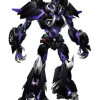 Transformers Universe MMO creator Jagex to attend Botcon 2012, allow fans to reserve their in game names.
