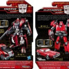 Transformers Generations Asia Exclusives Revealed