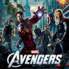 Avengers foreign box office hits $281m after 8 days