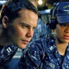 """Battleship"" the Movie is Sinking Universal Pictures about 220 million dollars"