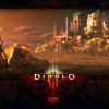 3.5 Million Users Log into Diablo 3 Servers Immediatly after Launch