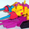 The 5 Worst Transformers of All Time