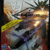 Transformers Prime Revealer Class Wave 4 in Package Shots