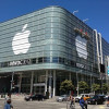 Apple's WWDC 2012 Keynote set for Monday at Noon