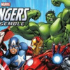 """Avengers: Earth's Mightiest Heroes"" Canceled to make way for ""Avengers Assemble"""