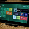Microsoft set to announce iPad rival this Monday?