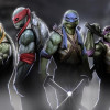 Michael Bay&#8217;s &#8220;Ninja Turtles&#8221; film put on hold