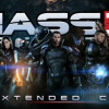"Mass Effect 3 ""Extended Cut"" DLC coming this Tuesday"