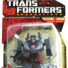 Asia Exclusive Transformers Generations Legends In Package Pictures