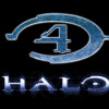 Halo 4 gameplay footage reveals new enemies, weapons