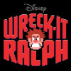 Disney's Wreck-It Ralph features real video game villains, looks incredibly entertaining