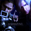 "New ""Resident Evil 6″ Gameplay Footage"