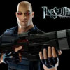 Timesplitters 4 Could Become Reality if Facebook Page hits 100,000 likes
