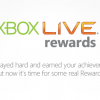 Coming soon to Xbox: Earn rewards for Achievements!