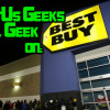 Deal Geek Tips: Open Box can mean Big Savings