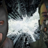 The Dark Knight Falls… Jared's thoughts on TDKR (mild spoilers)