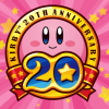 Kids Preview: Kirby's Dream Collection: Special Edition