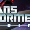 Transformers: Prime returns with new episodes August 25th