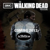 AMC's The Walking Dead Game by Activision