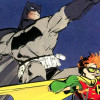 "Trailer for ""The Dark Knight Returns"" animated movie hits the interwebs"