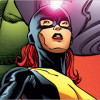 Jean Grey returning to Marvel Comics soon… as Marvel Girl??