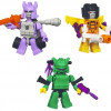 Kreon Microchangers unveiled as SDCC 2012 gets underway
