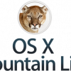 Time to update: OSX Mountain Lion 10.8.1 is available for Download