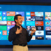 Microsoft to offer upgrades to Windows 8 for just $40