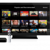 Surprise!  Hulu Plus is now available on Apple TV