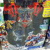 First Sighting: Transformers Prime Optimus Maximus sighted at North American retail
