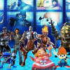 Playstation All-Stars Battle Royale Delayed to November 20th