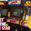 State of the Game Address: Internet Killed the Arcade Star