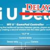 &#8220;Manufacturing Nightmare&#8221; may lead to Wii U launch delay
