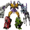 Fall of Cybertron G2 Deco Bruticus now up for pre-order at Big Bad Toy Store