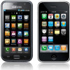 Samsung ruled guilty, infringed on Apple's patents