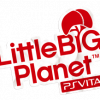 LittleBigPlanet Playstation Vita Trailer