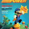 My Childhood is Dead: Nintendo Power magazine is finished
