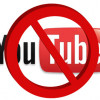 Bye Bye, Cat Videos: YouTube App will no longer be a part of iOS with iOS 6.