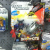 Transformers Bot Shot Launchers wave 3 spotted at US retail