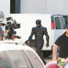 The new &#8220;RoboCop&#8221; looks just a dumb as we feared. See for yourself!