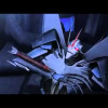 "Transformers Prime ""Regeneration"" clip shows one angry Decepticon"