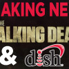 "BREAKING NEWS: AMC & DISH Network reach deal; will air ""The Walking Dead"" TONIGHT!"