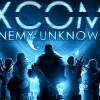 XCOM Enemy Unknown and Forza Horizon Demos Available Now