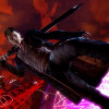 Grab a Tissue: Devil May Cry Demo Coming Next Month to XBLA and PSN