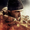 Medal of Honor: Warfighter Open Beta is Available Now on Xbox Live