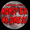 Monster Madness 2012 Hosted Through October by Cinemassacre