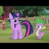My Little Pony: Friendship is Magic Season 3 Episode 5 Sneak Peek