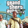 New Grand Theft Auto V trailer revealed!