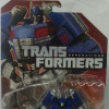 Wave 3 Transformers Generations Fall of Cybertron in package shots